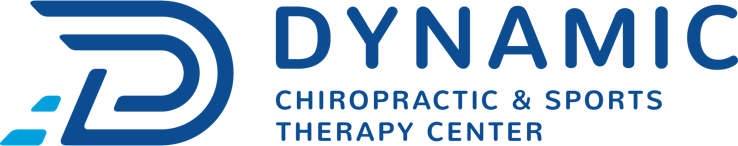 Dynamic Chiropractic & Sports Therapy Center